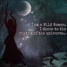 I dance day to day to day Wild Women Quotes, Woman Quotes, Life Quotes, Goddess Quotes, Divine Goddess, Moon Goddess, Sacred Feminine, Divine Feminine, Encouragement