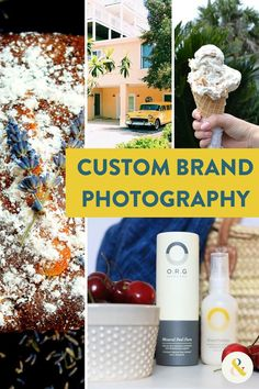 The best brand photography inspiration and examples Photography Packaging, Product Photography, Facebook Marketing, Affiliate Marketing, Instagram Marketing Tips, Graphic Design Tutorials, Business Inspiration, Pinterest Marketing, Best Brand