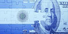 Arjantin, ABD doları cinsinden yapılan tüm alışverişlerde %35 oranında yeni bir vergi koydu. Hareket, Arjantinlileri DAI gibi stablecoinlere yönlendirebilir. Arjantinlilerin ulusal para birimlerindeki yüksek enflasyon nedeniyle ABD doları biriktirme eğilimi, merkez bankasını yeni kararlar almaya itti. Bu anlamda dolar biriktirilmesi hükümeti bir yıl içinde dolar rezervlerinden mahrum bırakabilirdi. #dai #ethereum #stablecoin Eos, Moose Art, Animals, Animales, Animaux, Animal, Animais