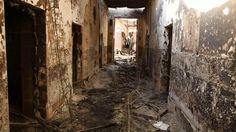f-os-aftermath-kunduz-hospital-airstrike-151015-thumbnail_c8987b492698a98131cdcf0ba9b718ab.nbcnews-ux-2880-1000.jpg (1778×1000)
