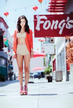 Groceries Apparel  #editorial #fashion #groceriesapparel
