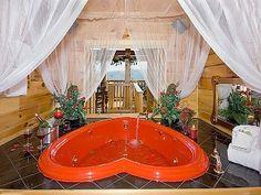 38 Romantic Jacuzzi Tubs Ideas Jacuzzi Tub Jacuzzi Hot Tub Backyard