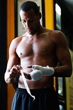 Top five opponents for James DeGale: http://www.boxingnewsonline.net/top-five-opponents-for-james-degale/ #boxing