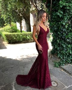 Deslumbrante! 💟 . By:@studio_minc . . . #princesa #princess #colorful #dream #dress #dresses #vestidosdefesta #vestidodenoiva #noiva #noivas #bride #bridal #brides #weddingphoto #weddingday #wedding #weddings #weddingdress #weddingphotography #weddingphotographer #fashionista #fashionweek #fashiondress #l4l #sonho #luxury #sonhocasamento #instacool  Via  https://www.instagram.com/p/BY1zKa9AA7c/  Cute Dresses, Tops, Shoes, Jewelry & Clothing for Women - Shop now!