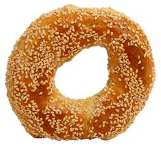 The first bagel bakery in Montreal.Making Hand made bagels 24 hours a day and seven days a week. Fairmount bagel is considered to be the tastiest bagel. Bagel Bakery, Bagel Chips, Unbleached Flour, Sesame, Caraway Seeds, Natural Honey, Jewish Recipes, Gourmet, Urban