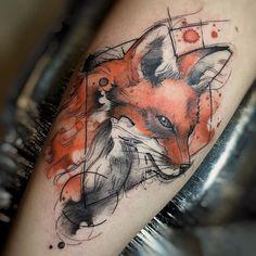 "9,330 Likes, 223 Comments - Tattoaria (@tattoaria_oficial) on Instagram: ""Trampo do @johnneedle que rolou por aqui 👏🏼👏🏼 #tattoariahouse #tattoaria #moema #ink #inked #art…"""