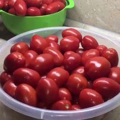 Shrubs For Landscaping, Kebab Recipes, Vegetables, Cooking, Food, Preserve, Kitchen, Essen, Vegetable Recipes