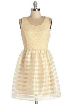 shop mwthematic ivory dress shirt