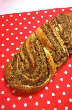 Gluten Free, Bread, Breakfast, God, Morning Coffee, Glutenfree, Breads, Sandwich Loaf, Morning Breakfast