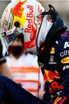 Flying Dutchman, Thing 1, Red Bull Racing, Formula One, Golf Bags, Grand Prix, Motorcycle Jacket, Helmet, Honda