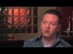 Psychic Medium John Edward discusses spirit guides, and the importance of them in his life and work.