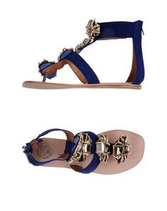 SO HOT !! Wish they had heels !! I found this great JEFFREY CAMPBELL Sandals for $144 on yoox.com. Click to get a code for Free Standard Shipping on your next order.