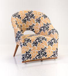 Redlands Interior Design and Remodeling   Chansaerae Interior Designs   Furniture