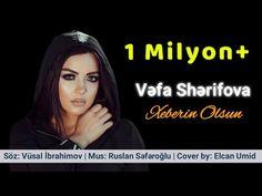 Concerts, London, Youtube, Olinda, Youtubers, London England, Youtube Movies