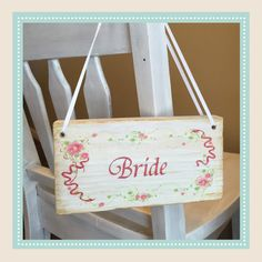 A personal favorite from my Etsy shop https://www.etsy.com/listing/265213364/bride-groom-mother-of-the-bride-father