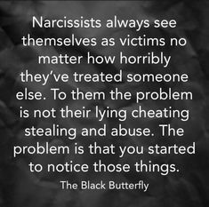 46 Trendy quotes about moving on from family narcissist Narcissistic People, Narcissistic Behavior, Narcissistic Abuse Recovery, Narcissistic Personality Disorder, Narcissistic Sociopath, Narcissistic Mother In Law, The Words, Narcissist Quotes, Inspirational Quotes