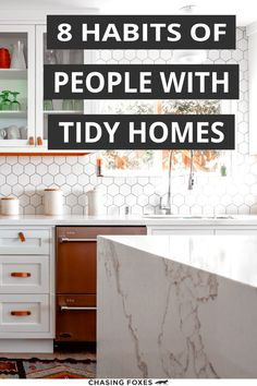 Household Cleaning Tips, House Cleaning Tips, Cleaning Hacks, Gnome 4, Clean House, Kitchen Cabinets, Organization, Storage, Projects