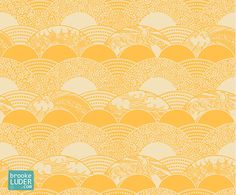 Beautiful Lines photos, images, assets Line Photo, Graphic Design Print, Beautiful Lines, Stock Art, Ditsy, Daffodils, Yellow Flowers, Gd, Wallpaper Backgrounds