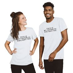 43 Best T-shirt ideas for couples images in 2019