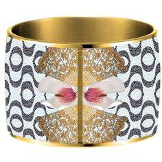 // Vergara Collection - Copa Cabana 6 - FLOR AMAZONA Cabana, Bracelet Designs, Bracelets, Inspiration, Collection, Jewelry, Home Decor, Breakfast Nook, Amazons