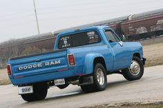 big trucks and girls Dodge Diesel Trucks, Old Dodge Trucks, Dodge Pickup, Lowered Trucks, Dually Trucks, Dodge Cummins, Ram Trucks, Cool Trucks, Pickup Trucks