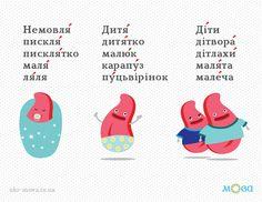 Більше синонімів тут: http://ukr-mova.in.ua/library/sunonimu/