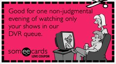 dvr-couple-love-coupon-flirting-ecards-someecards.png (425×237)
