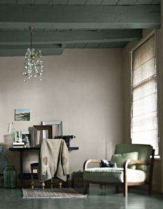 vergrijsd groen woonkamer - Google zoeken