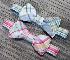 Hey, I found this really awesome Etsy listing at https://www.etsy.com/listing/77310973/boys-bow-tie-toddler-easter-tie-easter