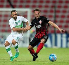 Ainda em Dubai Everton Ribeiro acerta detalhes de rescisão para defender o Fla