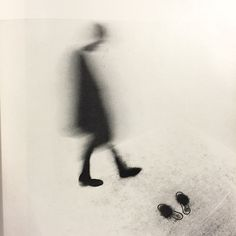 "Shomei Tomatsu - From the series ""No. 24"", 1967"