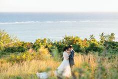 fiji wedding photographer - kama catch me - blog photography-1-6