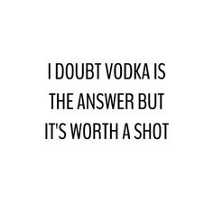 The countdown to the Weekend is on! Happy FriYAY beauties x #shotsshotsshots #Friyay #ModelCo