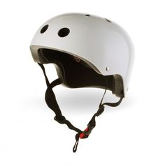 All-Purpose Bike Helmet