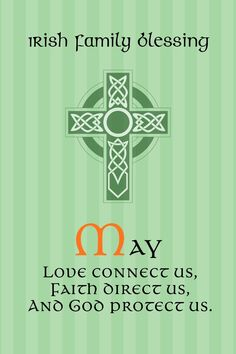 s a lovely Irish family prayer. It's sentiments are truly beautiful, underpinning the values that keep families together and strong. Native American Symbols, Native American Quotes, American Indians, Irish Prayer, Irish Blessing, Irish Love Quotes, Funny Prayers, Irish Proverbs, American Women