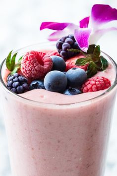 Orange Smoothie Recipe Without Yogurt.Blueberry Smoothie Without Yogurt Fruitiest Smoothie . Banana Mango Smoothie Fruit Without Yogurt! Five Fruit Smoothies To Fill Your Appetite Quinceanera Com. Strawberry Smoothie Without Yogurt, Yogurt Smoothies, Good Smoothies, Vegan Smoothies, Fruit Yogurt, Orange Smoothie, Juice Smoothie, Smoothie Drinks, Agaves