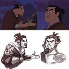 See more 'Overwatch' images on Know Your Meme! Overwatch Hanzo, Overwatch Comic, Overwatch Memes, Overwatch Fan Art, Hanzo Meme, Genji And Hanzo, Li Shang, Hanzo Shimada, Goth Art