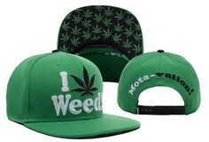 2017 Newest DGK I Love Weed Green Snapbacks hat hottest Adjustable Popular hip-hop summer caps $6/pc,20 pcs per lot,mix styles order is available.Email:fashionshopping2011@gmail.com,whatsapp or wechat:+86-15805940397
