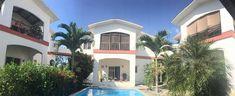 Chiriqui, Panama: Poolside Condo Feb 8th And Casita May 1st, 2017 - Condo For Rent - Viviun the Leader in International Property Listings