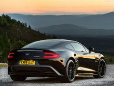 Exciting Aston Martin Rapide 2016 Photo Latest Compilation