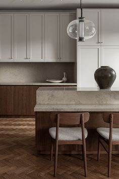 Home Interior Decoration .Home Interior Decoration Küchen Design, Layout Design, House Design, Design Color, Fusion Kitchen, Timber Kitchen, Interior Decorating, Interior Design, Interior Colors
