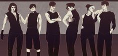 2pm Cr: owner