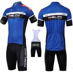 Cycling Bike Bicycle Clothing Jersey Shirts Bib Shorts Pants Set MC0012-89