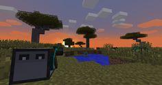 ComputerCraftEdu.com - Learn the fundamentals of Minecraft programming in Minecraft!