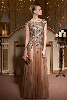 Use the most beautiful #dress to remember your beautiful age in your life! How do you like this dress! #2016prom #weddingdress #formalgown #designerpromdress