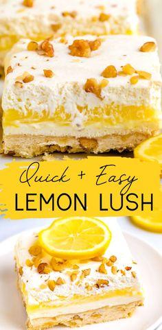 500 Lemon Recipes Ideas Lemon Recipes Lemon Desserts Recipes