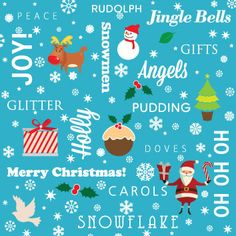 Send season greetings and help out a charity by buying one of these great charity Christmas cards. Charity Christmas Cards, December Daily, Merry Christmas, Seasons, Blog, Gifts, Halloween Displays, Backgrounds, Merry Little Christmas