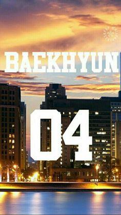 Baekhyunie