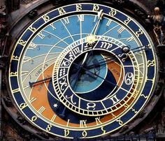 What Are the 12 Zodiac Symbols? 12 Zodiac, Zodiac Signs, Physics Humor, Astrology Predictions, Sun Moon Stars, Old Clocks, Time Zones, Zodiac Symbols, Flat Earth