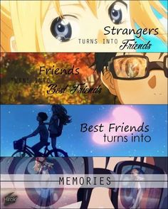 I'm gonna go dig a hole and cri nowww noooo ~Fluffy C.<<<this anime THIS ANIME!!!